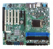 MS-98A9 Industrial ATX Motherboard