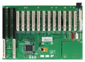 PCI-14P12 PICMG 1.0 14-Slot Backplane