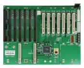PCI-14P7 PICMG 1.0 14-Slot Backplane