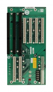 PCI-6S PICMG 1.0 6-Slot Backplane