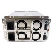 Industrial PC Power Supplies