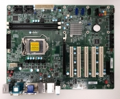HD632-H81 Industrial ATX Motherboard